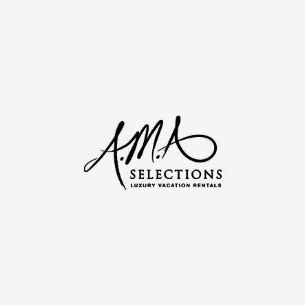 AMA Selections about Luxury Villa La Calado.
