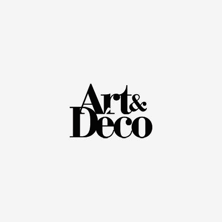 Villa La Calado – Art & Déco