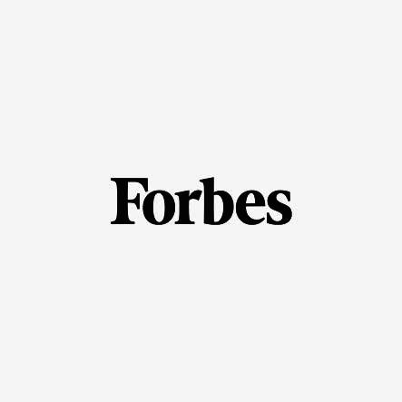 Forbes Magazine on Luxury Villa La Calado