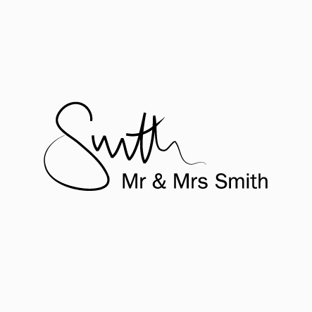 Antibes Rental - Mr & Mrs Smith