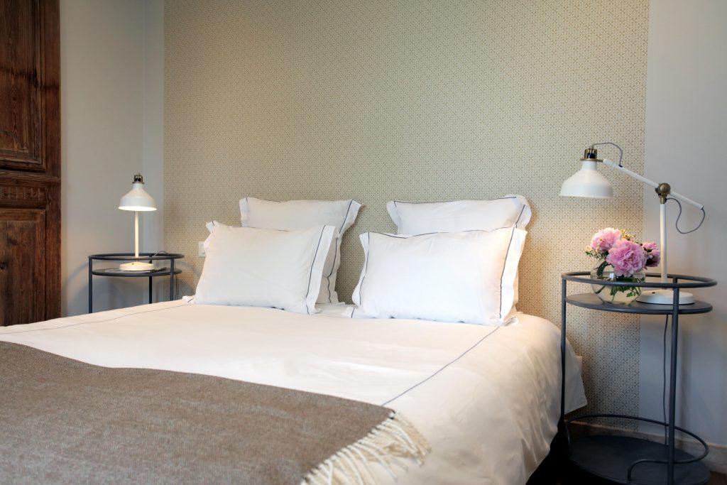 Maison Provencale - Luxury Villa - Bedroom